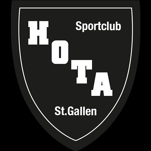 SC HOTA St. Gallen